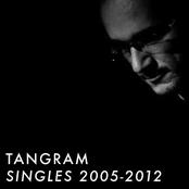 Singles 2005-2012