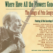 John Gorka: Where Have All The Flowers Gone: The Songs Of Pete Seeger