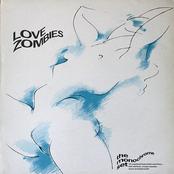 The Monochrome Set: Love Zombies