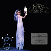 Stevie Nicks: Bella Donna (Deluxe Edition)