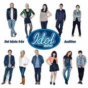 Det bästa från Idol 2010 Audition