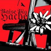 Le Grand Suicide