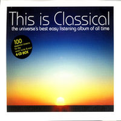 William Walton: This Is Classical - The Universe's Best Easy Listening Album Of All Time