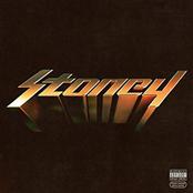 Stoney (Deluxe) [Explicit]