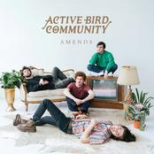 Active Bird Community: Amends