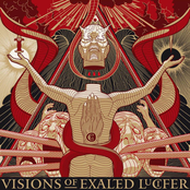 Visions Of Exalted Lucifer