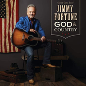 Jimmy Fortune: God & Country