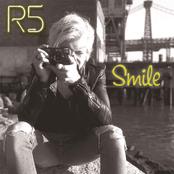 Smile - Single