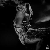 Die With Me (Single)