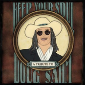 Little Willie G: Keep Your Soul: A Tribute to Doug Sahm