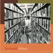 Eleni Mandell: Wishbone