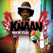 Wavin' Flag (Celebration Mix) - Single