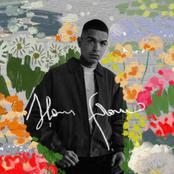 Slow Flow (Remixes)