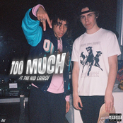 Too Much (ft. The Kid LAROI)