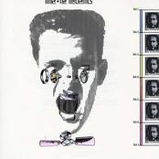 Mike + The Mechanics - Mike + The Mechanics Artwork