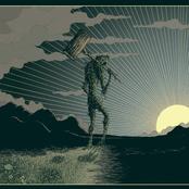 EP2: Hammer of Botany