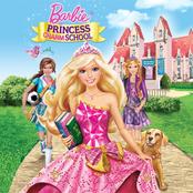 Princess Charm School (Original Motion Picture Soundtrack)