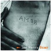Joe Henry: Scar