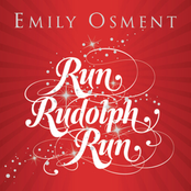 Run, Rudolph, Run