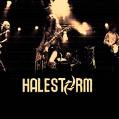 Halestorm: One and Done EP