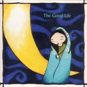 The Good Life: Novena on a Nocturne