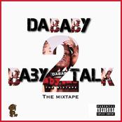 Baby Talk 2