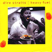 Heavy Fuel (disc 2)