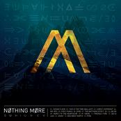 Cover artwork for Mr. MTV