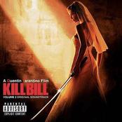 Kill Bill Vol. 2 OST