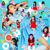 Rookie - The 4th Mini Album - EP