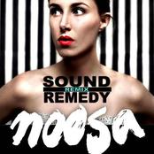 Walk On By (Sound Remedy Remix)