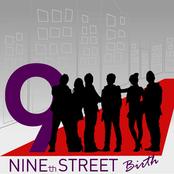 9th Street Birth