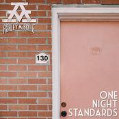 Ashley McBryde: One Night Standards