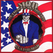 M.O.D.: U.S.A. For M.O.D.