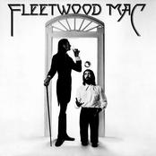 Fleetwood Mac cover art