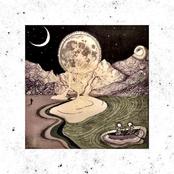 Aquarium - EP