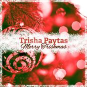 Merry Trishmas