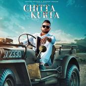 Karan Aujla: Chitta Kurta