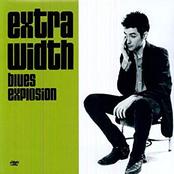 Extra Width (Deluxe)