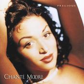 Chante Moore: Precious
