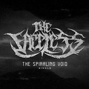 The Faceless: The Spiraling Void