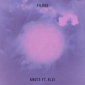 Knots (feat. klei)