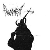 Christ Paganism