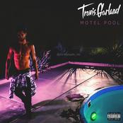 Motel Pool (B-Sides) - EP