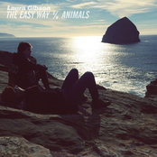 The Easy Way / Animals