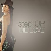 Irie Love: Step Up