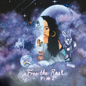 Free The Real (Pt. #2)