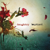 Baptized (Deluxe Edition)