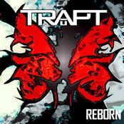 Reborn - Deluxe Edition