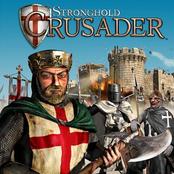 Stronghold Crusader Soundtrack